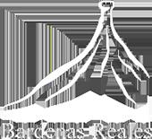 logo-Bardenas-Reales