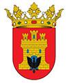 VALTIERRA
