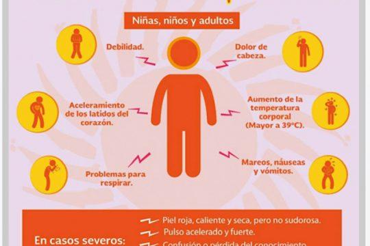 ALERTA NARANJA POR ALTAS TEMPERATURAS Y ALTO EL RIESGO DE INCENDIOS EN TODA LA COMUNIDAD FORAL