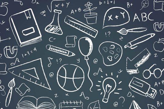 Bardenas Reales expone su ambicioso Proyecto Educativo (2019-2030)