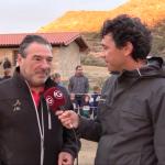 Video – ENTRADA DE GANADO POR EL PASO – TRASHUMANCIA